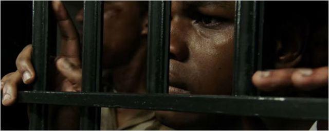 Veja o intenso trailer de Detroit, novo longa de Kathryn Bigelow