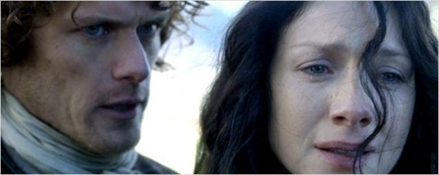 Outlander: Veja o teaser da terceira temporada