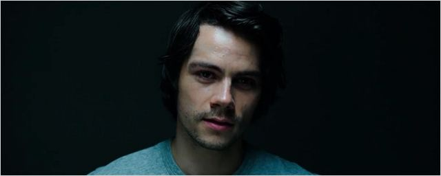 Dylan O'Brien é rapaz traumatizado com sede de vingança e muito o que aprender no trailer de American Assassin