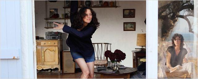 Festival de Cannes 2017: Marion Cotillard volta dos mortos no trailer de Ismael's Ghosts