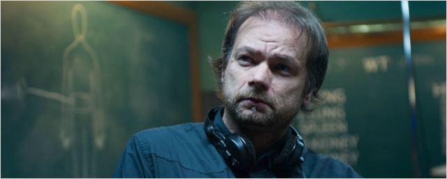 """""""A Autópsia é um filme de terror dentro de um suspense"""", explica o diretor André Ovredal (Entrevista exclusiva)"""