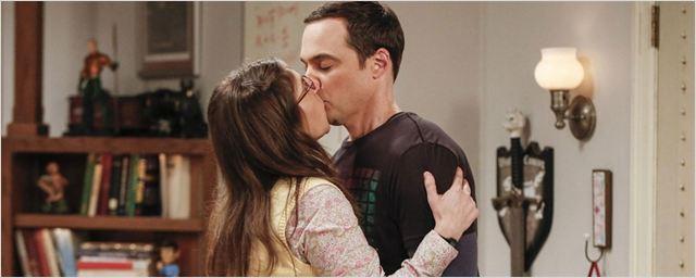 The Big Bang Theory deixa uma pergunta sem resposta no final da 10ª temporada