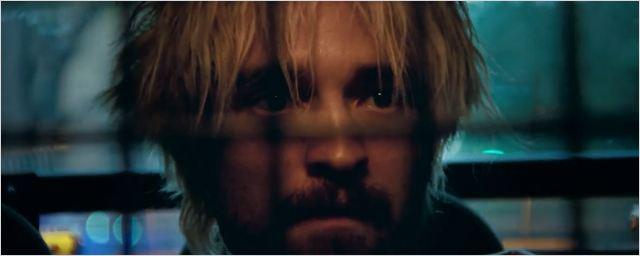Robert Pattinson é ladrão que faz de tudo para tirar o irmão da cadeia no trailer de Good Time