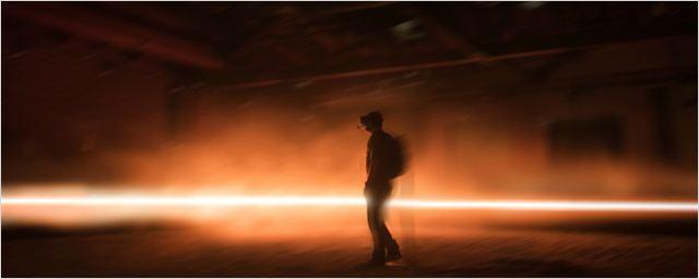 Festival de Cannes 2017: Crise de imigrantes é tema de realidade virtual criada por Alejandro G. Iñárritu