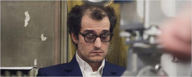 Festival de Cannes 2017: Ameaça de bomba atrasa sessão de comédia sobre Jean-Luc Godard