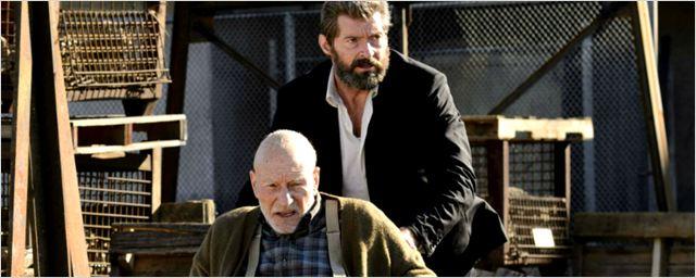 James Mangold revela por que não usou cena com o destino dos X-Men em Logan