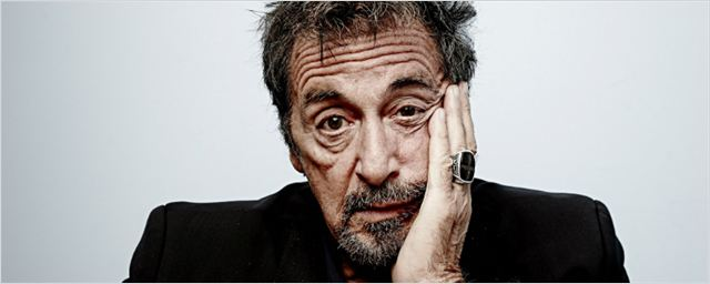 Al Pacino fará Joe Paterno em telefilme da HBO sobre o escândalo sexual de Jerry Sandusky