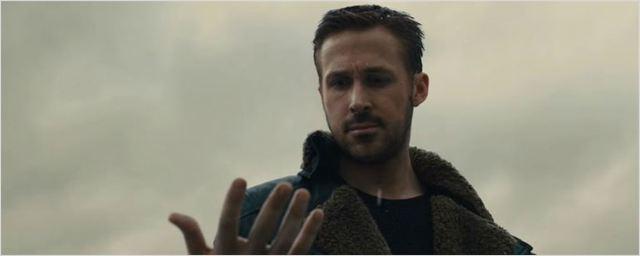 Blade Runner 2049: Featurette traz cenas inéditas e entrevistas com Harrison Ford e Ryan Gosling