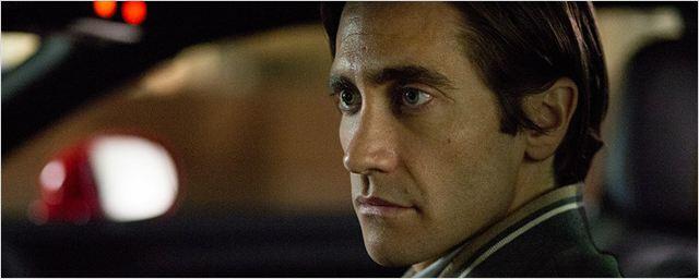 Netflix vence leilão por novo filme de Jake Gyllenhaal e Rene Russo com o diretor de O Abutre
