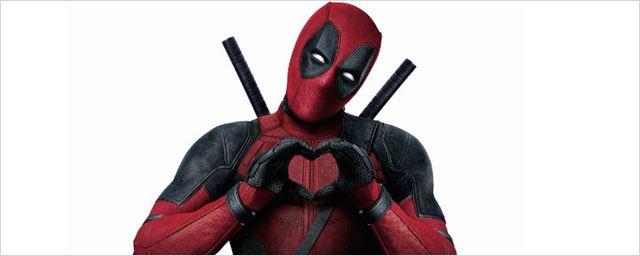 Deadpool 2: Ryan Reynolds confirma escalação de ator mirim com divertida foto
