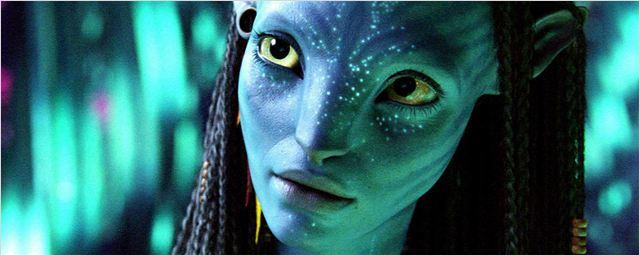 James Cameron desenvolve tecnologia para lançar Avatar 2 em 3D sem o uso de óculos