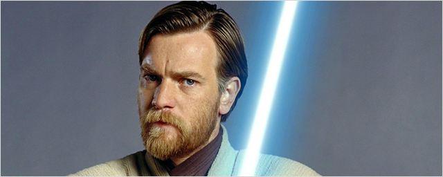 Fã cria belo cartaz para o spin-off de Star Wars focado em Obi-Wan