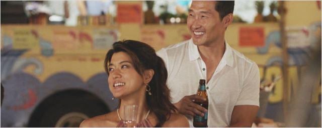 Hawaii Five-0: CBS responde acusações sobre desigualdade salarial após saída de atores asiáticos