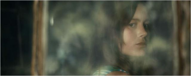 O Castelo de Vidro: Brie Larson e Woody Harrelson retratam uma complicada relação de pai e filha em novo trailer