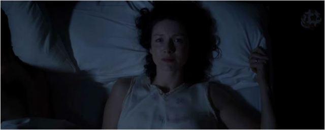 Outlander: Making of da terceira temporada traz cenas inéditas das jornadas de Jamie e Claire