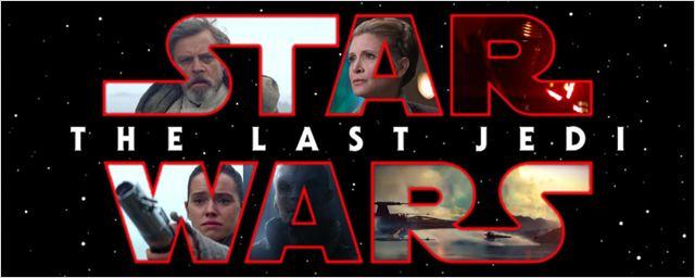 Star Wars: Episódio IX será reescrito por roteirista da peça de Harry Potter