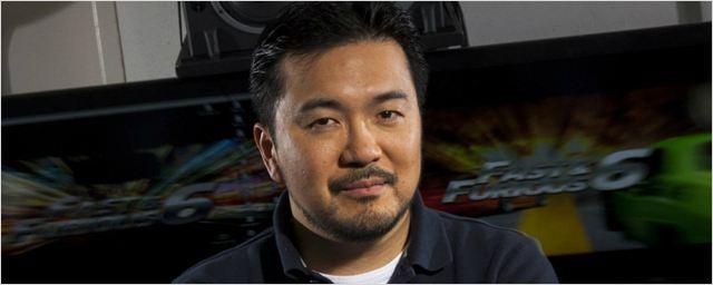Space Jam 2: O diretor Justin Lin acredita que ainda não é hora de começar as filmagens