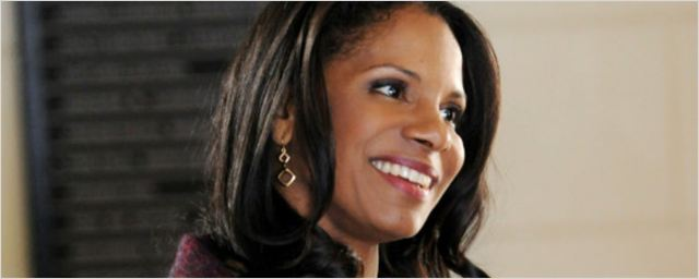 The Good Fight: Audra McDonald entra para o elenco regular do spin-off de The Good Wife