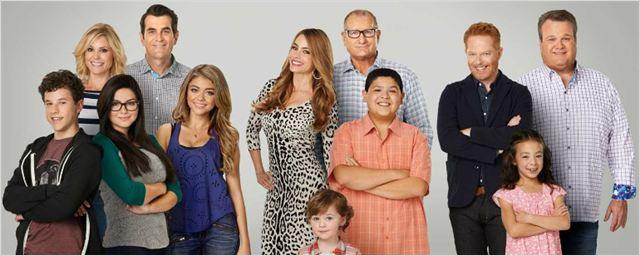 Modern Family: Premiada série deve acabar na décima temporada