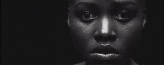 Lupita Nyong'o estrela novo videoclipe de JAY-Z