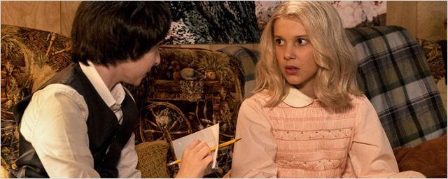 Stranger Things: Criadores afirmam que Eleven é uma 'assassina em massa' e explicam o maior equívoco sobre a série