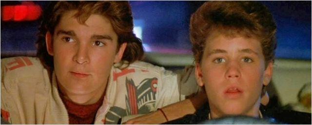 Comédia dos anos 80 vai ganhar refilmagem estrelada por mulheres