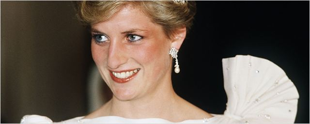 Kate Winslet vai narrar documentário sobre a Princesa Diana