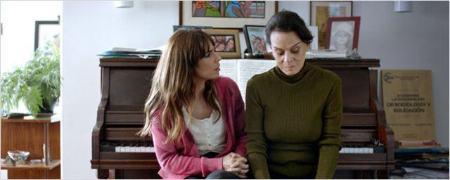 Festival de Gramado 2017: Como Nossos Pais é o grande vencedor, com 6 Kikitos, incluindo o de melhor filme
