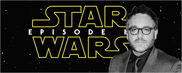Sem Colin Trevorrow, quem deve assumir a direção de Star Wars - Episódio IX?