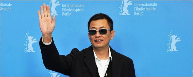 Amazon vai produzir série dirigida por Wong Kar-Wai