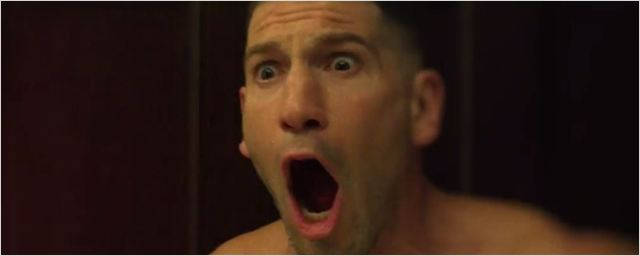 O Justiceiro: Frank Castle busca vingança no primeiro trailer da série