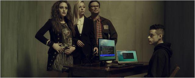 Mr. Robot: Terceira temporada ganha data de estreia no Brasil