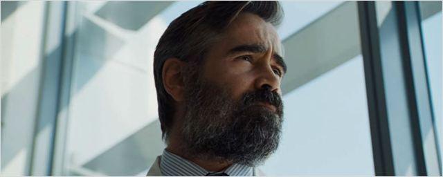 Killing of a Sacred Deer: Polêmico filme estrelado por Nicole Kidman e Colin Farrell ganha outro bizarro trailer