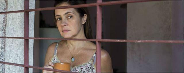 Adriana Esteves, Júlio Andrade e Porta dos Fundos são indicados ao Emmy Internacional
