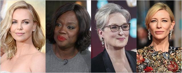 """""""Não podemos culpar as vítimas"""": Saiba como Hollywood reagiu ao escândalo de assédios de Harvey Weinstein"""