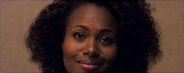 She's Gotta Have It: Netflix lança novo trailer da série de Spike Lee