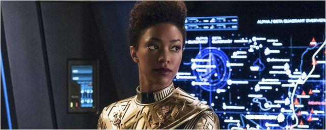 Star Trek: Discovery explora diversidade, reviravoltas e pioneirismo (Crítica da 1ª temporada)