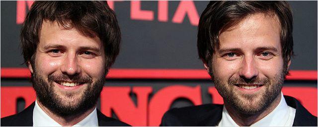 Fake news! Criadores de Stranger Things não deixarão a série após a terceira temporada