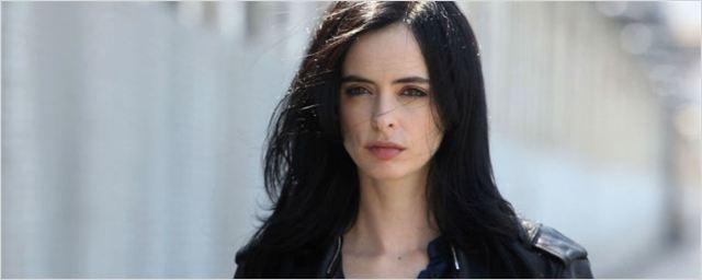 20 mulheres poderosas das séries de TV