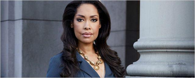 USA Network dá sinal verde para o spin-off de Suits