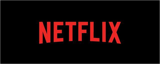 Conheça a extensão Netflix Party