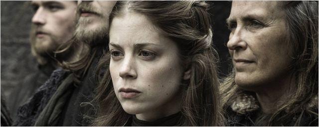 Atriz de Game of Thrones será Catarina de Aragão em nova minissérie do Starz