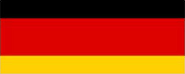 Copa do Cinema: O melhor do cinema alemão