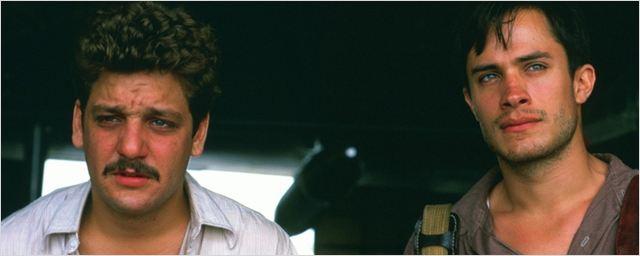 Filmes na TV: Hoje tem Hitman – Assassino 47 e Diários de Motocicleta