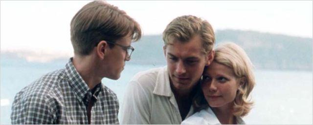 Filmes na TV: Hoje tem O Talentoso Ripley e Se Eu Fosse Você