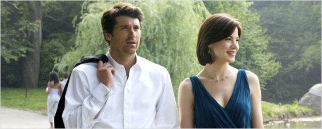 Filmes na TV: Hoje tem O Melhor Amigo da Noiva e Selena