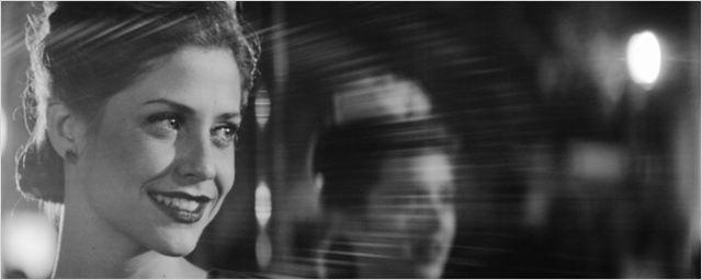 Filmes na TV: Hoje tem O Último Desafio e Boa Sorte, Meu Amor