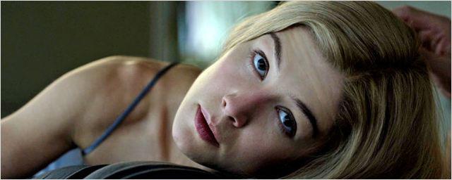 Filmes na TV: Hoje tem Garota Exemplar e Forrest Gump - O Contador de Histórias