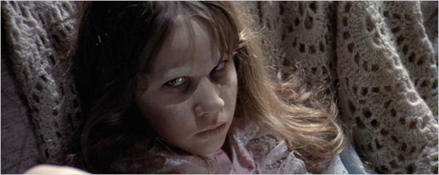 Filmes na TV: Hoje tem O Exorcista e No Pique de Nova York