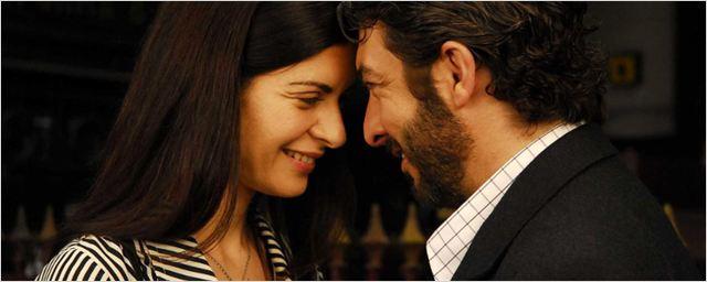 Filmes na TV: Hoje tem O Segredo dos Seus Olhos e Boa Sorte